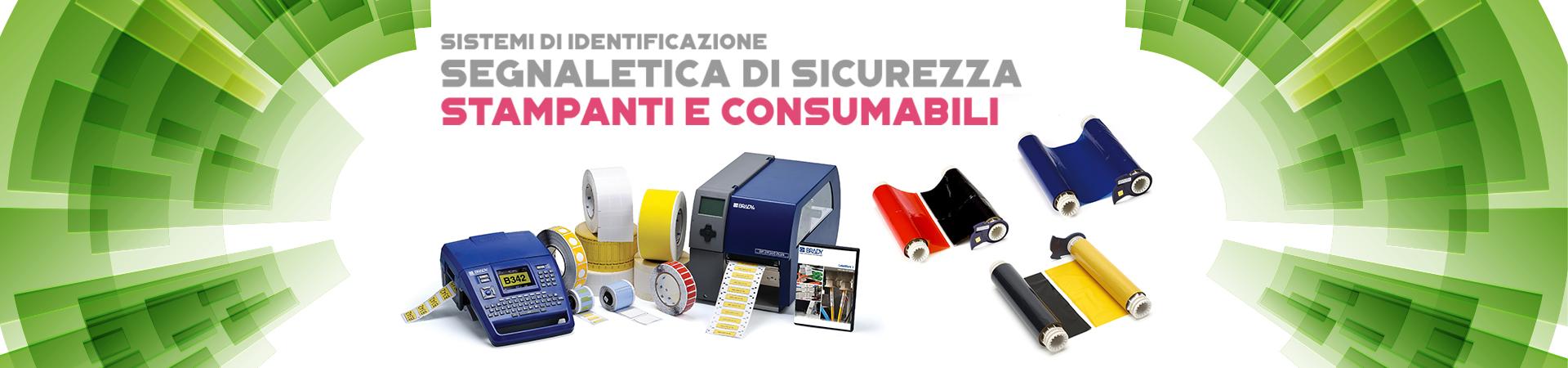 stampanti-consumabili