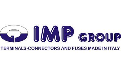 logo-imp