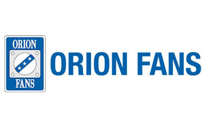 orion-logo