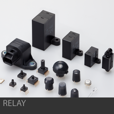 clever-relays
